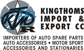 Kingthoms Import & Export Cc